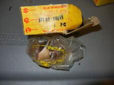 NOS Suzuki Lighting Coil RV125 TC125 TS125 32120-28611
