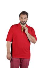 Superior Polo shirt Fan Spain Plus Size Men