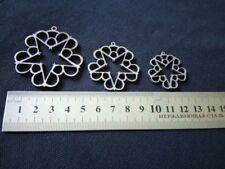 Black Veil Brides band Necklace pendant logo symbol patch cd shirt vale poster