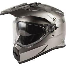 GMAX AT-21 Adventure Dual Sport Helmet