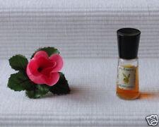 PLAYMATE von Playboy, EINZIGARTIGES Sammlerstück,Parfum