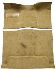 Carpet Kit For 1974-1983 Jeep Wagoneer Passenger Area Only