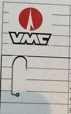 VMC 7249 BN Aberdeen 90° Jighaken