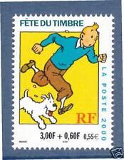 FRANCE N° 3304 ** neuf sans charnière, TTB
