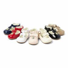Traditional kids Spanish Style Sandal Ralph Sevva Rollybaby Toddler Summer