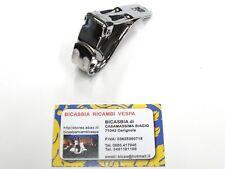 HAKEN SATTEL EINKAUFSTASCHE VESPA 125 150 18 GTR SPRINT RALLYE GL