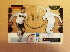 2008 Panini Euro - Main Card Set - Ultra Cards