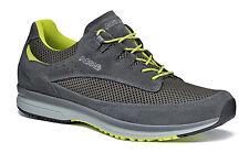 Chaussures lifestyle ASOLO EQUINOX n.42 grey jaune