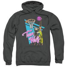 Teen Wolf Slam Dunk Pullover Hoodies for Men or Kids