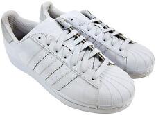 adidas Originals Superstar Adicolor Reflective S80329 Zapatillas Zapatos Hombres