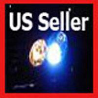 35W 10000K H1 H3 H4 H7 H8 H9 H10 HID Xenon Kit 2 Bulbs