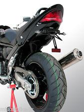 Passage de roue PDR Ermax  SUZUKI GSF 1200/1250 BANDIT 06/09 Choix de couleur !