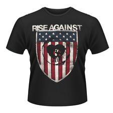 """Rise Contro """"SCUDO"""" t shirt-NUOVO"""