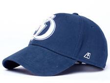 "HC Dynamo Moscow KHL ""Classic"" Cap Hat"