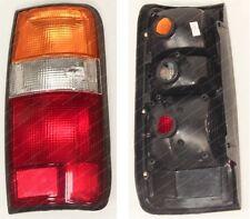 NEW Toyota Land Cruiser HDJ 80 Rear Tail Signal Right (RH) Lights Lamp