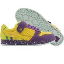$90 JB Classics Getlo Citron - Fasnacht concord premium fashion sneakers