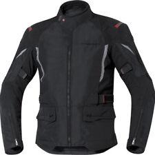 Held Cadora Gore-Tex Motorcycle Jacket Waterproof Textile Motorbike Touring Coat