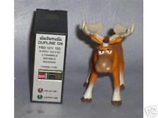 Electromatic Dupline128 FBD 1211 120 Bistable Receiver