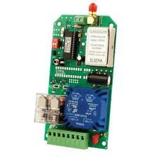 ELSEMA GLR43302240, 2 Channel Gigalink(TM), Series 433MHz Receiver - 240VAC I...