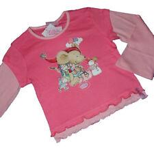 Wunderschön!!!  T- shirt  LILLEBI Shirt   4 Modelle   98-122    NEU