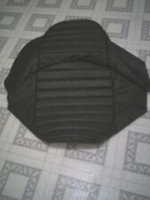 HONDA CB750 K 1979-1982 Custom Hand Made Motorcycle Seat Cover