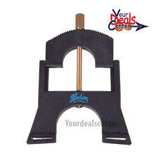 Herdim Cello String Lifter 1/8-4/4  Bridge