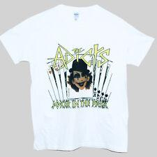Le qu't-shirt punk rock joker dans le pack graphic shirt toutes les tailles