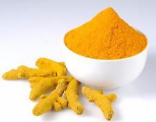 Indian Famous Pure Haldi Curcuma Longa Turmeric Powder Cooking Spice Spices Food