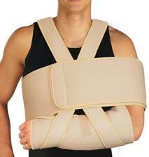 Cabestrillo para el brazo brazo-vendaje de hombro Cierre adhesivo Apoyo