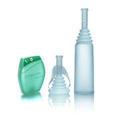 Coloplast Conveen OPTIMA Male External Condom Catheter ALL SIZES FREE SHIP!