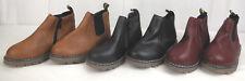 Kinder Stiefel Schuhe Gr. 27, 28 Mädchen Jungen