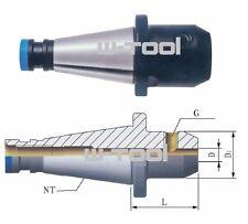 SK30 DIN2080 Fräserspannfutter Flächenspannfutter  Werkzeughalter Weldon ISO30