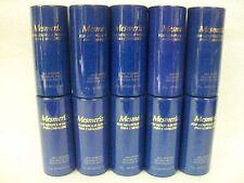 Avon  MESMERIZE Talc Powder for MEN 2.65 oz. LOT of 10