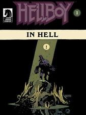 Hellboy Movie Cool Comic Book Art Artwork Huge Giant Print POSTER Affiche