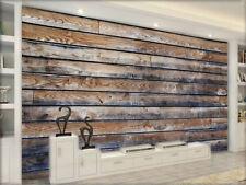Simple Cozy Broad 3D Full Wall Mural Photo Wallpaper Printing Home Kids Decor