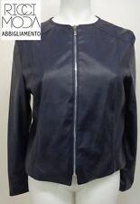 15 giacca  donna 136   jacket woman chaqueta de mujer veste  1501360005