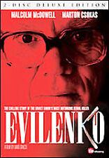 Evilenko (2-DVD)Brand New-Factory Sealed w/Free Shipping!