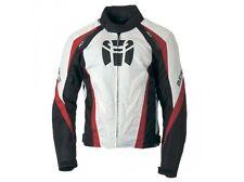 PROMO BERING - Blouson textile moto Frisco -taille 4XL - doublure thermique-neuf