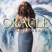 Pool of Dreams by Oracle (New Age) (CD, Jan-1998, RCA)