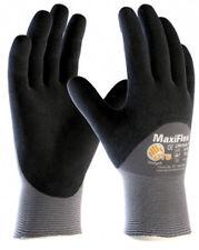 MaxiFlex Ultimate (34-875) Nylon-Strickhandschuhe, 3/4 beschichtet, ab 3,90 Euro