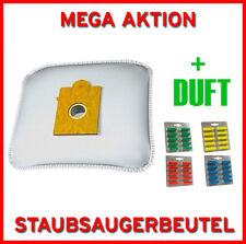 10 bolsas de filtro ufesa mini Mousy Swirl