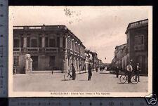 [16061] MESSINA - BARCELLONA - PIAZZA VITT. EMANUELE
