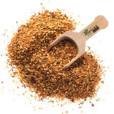 Garlic & Pepper Steak Seasoning -By Spicesforless