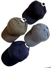 Unisex Waterproof Baseball Cap Summer Golf Hat Waterproof Sun Rain Cap One Size