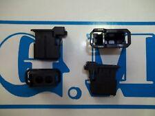 "Connessione copertura linea ottica di BMW MERCEDES PEUGEOT AUDI Quadlock ""2o"""