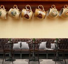 3D Coffee Cups 946 Wallpaper Mural Paper Wall Print Wallpaper Murals UK