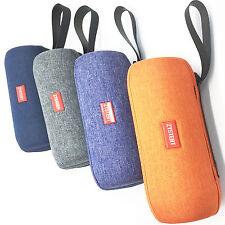 Travel Carry Case Bag For Bose-Soundlink Mini 2 I II Bluetooth Speaker case