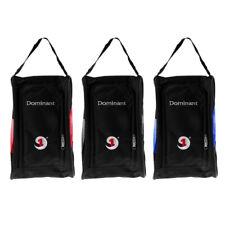Portable Waterproof Lightweight Golf Sport Shoes Bag Travel Case Tote Bag