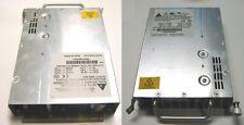 DELTA ELECTRONICS DPS-400EB A  - Power Supply HOTSWAP 400W