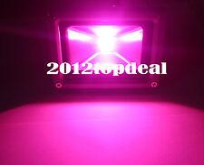 10W grow light LED Floodlight 380-840nm,full spectrum led grow light 12V,85-265v